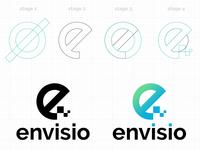 IT Company Mark Envisio