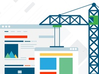 Web Page Construction