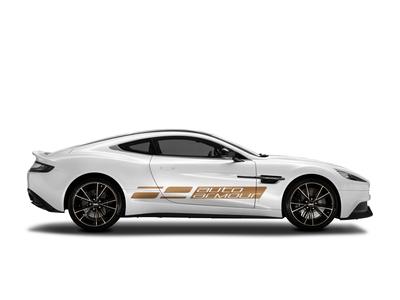 Auto Armour Rebrand