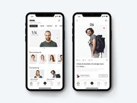 Designer introduction