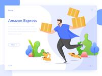 WEB-Express