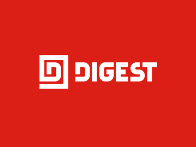 thedigest.org is live!