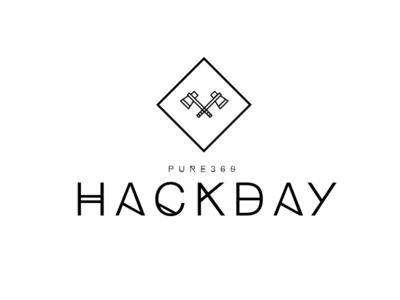 Hackday!