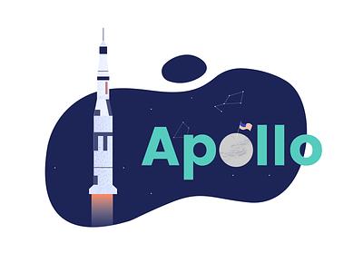 Apollo customer service planet mars apollo 11 nasa usa space moon space mission apollo