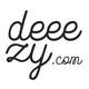 Deeezy
