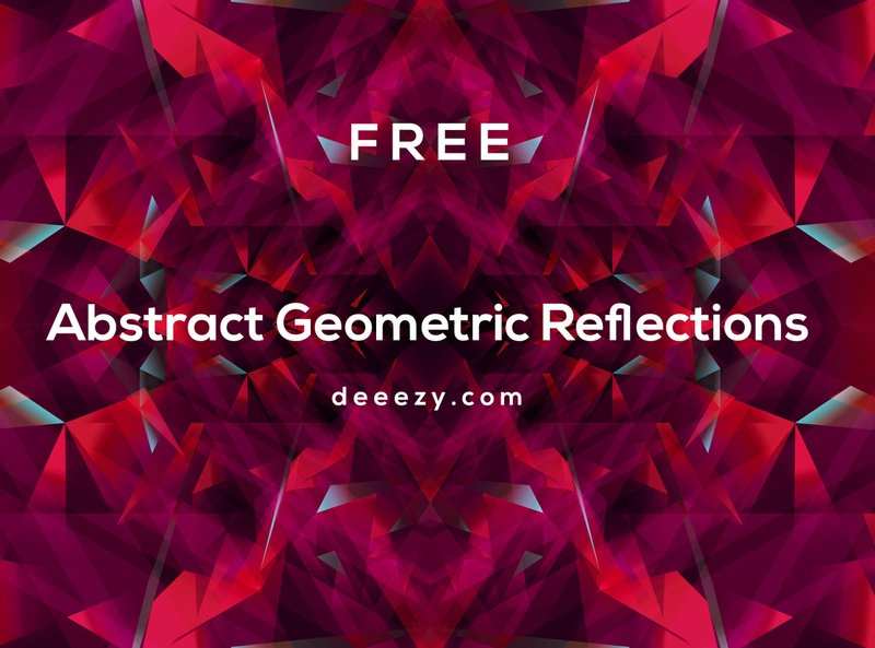 4 Free Abstract Reflections