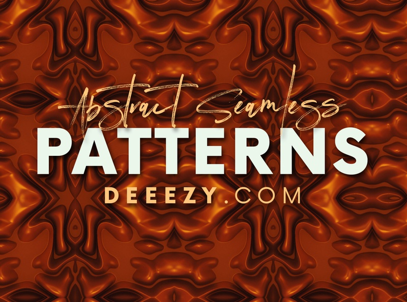 12 free Abstract Patterns Deeezy 3d backgrounds backgrounds free backgrounds free patterns 3d patterns patterns 3d graphics deeezy digitalart free graphics freebie free