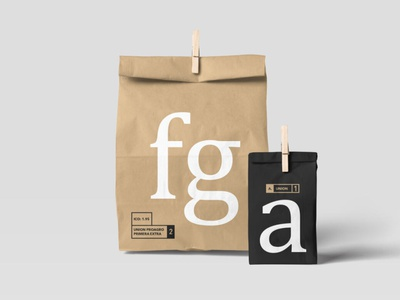 Paper Bag Mockup digitalart paperbag mockup