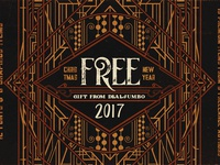 Free Christmas 2017 Gift from Dealjumbo