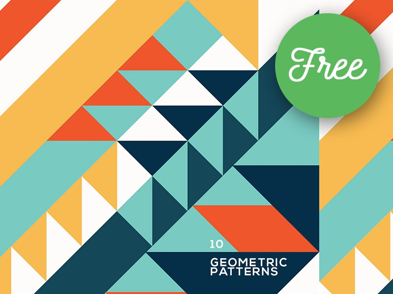 FREE Colorful Geometric Patterns geometric patterns geometric patterns backgrounds graphics wave abstract free downloads free backgrounds free graphics freebie free