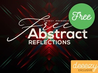 6 Free Abstract Reflections