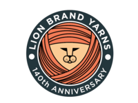 Lion Yarn