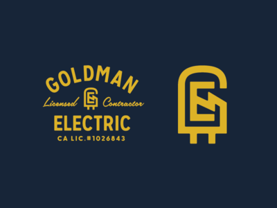 Goldman Electric
