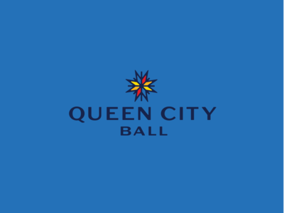 Queen City Ball