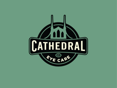 Cathedral Eye Care