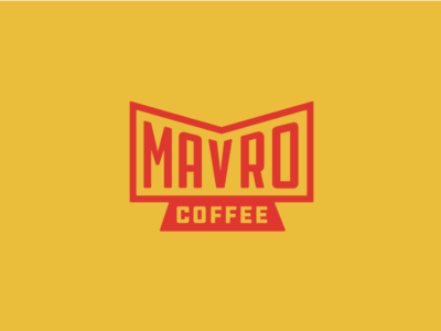 Mavro Coffee