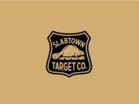 Slabtown Target Co.
