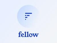 fellow : social app