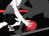 Basketball ( classic )