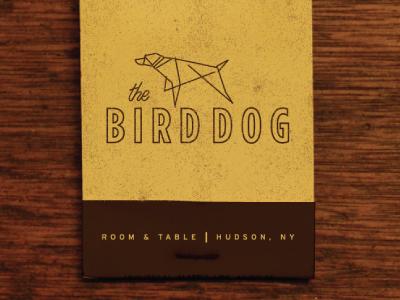 Dribbble.birddog