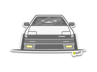 S12 Silvia