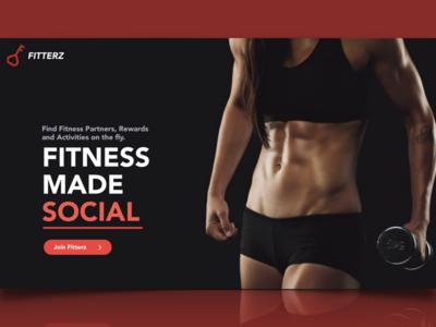 Social Fitness