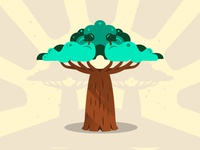 Baobab - Family Tree Project