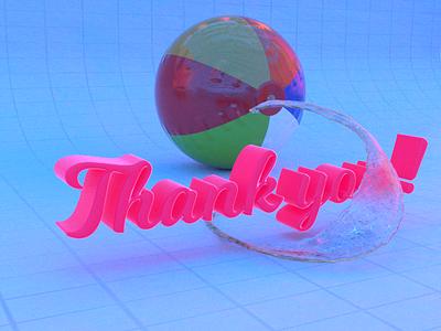 80s retro text effect beach ball retro 3d text effect plastic text text effect 80s