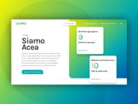 Acea Reports 2018