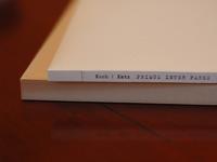 Stamperia letterpress peter blum