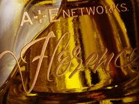 A+E Networks Florence Script
