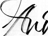 An Detail