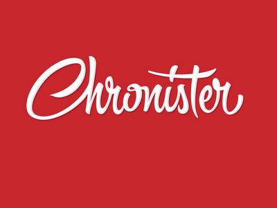 Chronister Script Logo 800x600 2