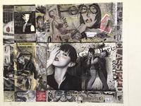 Rila Collage