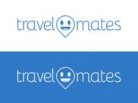 Travel Mates WIP