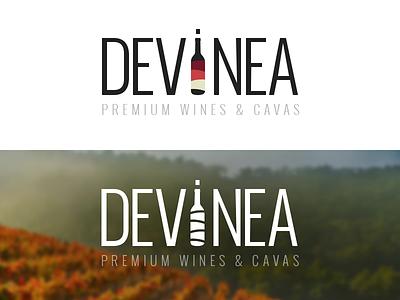 Devinea Finale wine eshop wines bottle