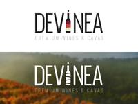 Devinea Finale