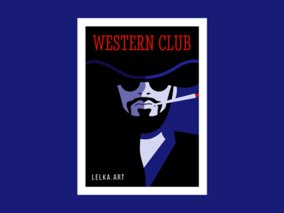 Western Club