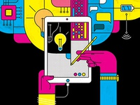 Macworld – iPad Review