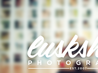luskSHOT Photography (2013)