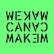 WeCanMake