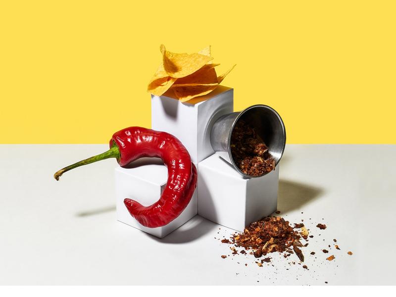 NuMex Brand Development restaurant photography branding graphic design design modern minimal