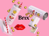 Brix Branding