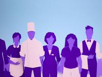 Tourism Workforce