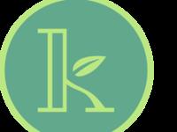 Kitsap Roots Logo