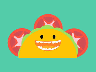 Green Taco