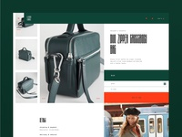 & other stories_product page