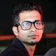 Shahnewaj Palash
