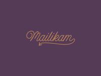 Mailikam