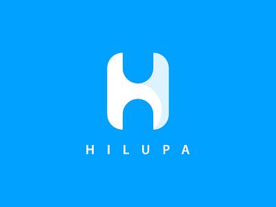 H Letter logo logo for sale h logo h icon h letter logo branding blue logo mark logo h